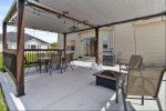 1564 Serena Ln Burlington, WI 53105-7125 by First Weber Real Estate $415,000
