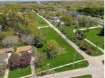 LT0 Genesee St Delafield, WI 53018-5301 by First Weber Real Estate $139,000