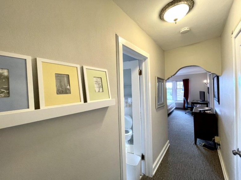 1028 E Juneau Ave 706 Milwaukee, WI 53202-2948 by First Weber Real Estate $110,000