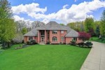 W305N2768 Foxwood Ct Pewaukee, WI 53072-4286 by Re/Max Realty 100 $999,000