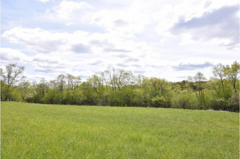 LT10 Saylesville Rd, Waukesha, WI by Premier Point Realty Llc $350,000