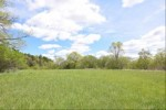 LT11 Saylesville Rd, Waukesha, WI by Premier Point Realty Llc $350,000