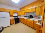 2347 W Fond Du Lac Ave, Milwaukee, WI by Re/Max Lakeside-Capitol $109,900