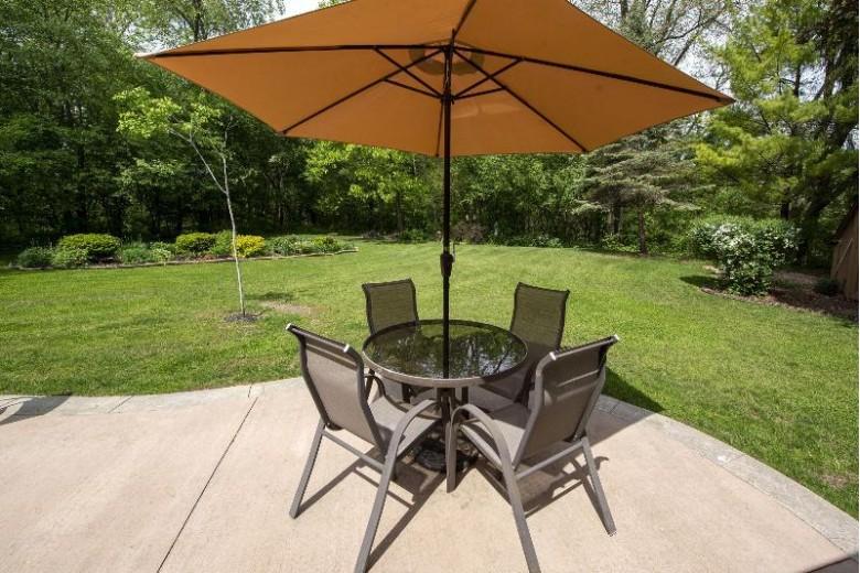 310 Ridge Line Rd Burlington, WI 53105-9775 by First Weber Real Estate $350,000