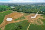 LT7 Stone Ridge Hartland, WI 53029-0000 by First Weber Real Estate $137,900
