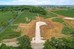 LT12 Stone Ridge Hartland, WI 53029-0000 by First Weber Real Estate $145,900