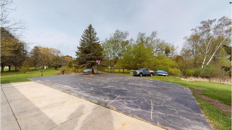 3727 Adams St Two Rivers, WI 54241 by Weichert, Realtors Cornerstone $749,900
