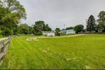 126 N Jefferson St, Whitewater, WI by Epic Real Estate Group $189,999