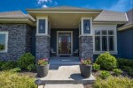 N36W23471 Oak Hill Ln, Pewaukee, WI by First Weber Real Estate $899,900