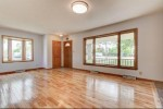 4770 S 26th St, Milwaukee, WI by Realty One Group Preferred $299,900