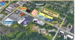 LT0 S 108th St Greenfield, WI 53228 by Ec Commercial Real Estate $250,000