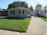 929 Indiana St, Racine, WI by Berkshire Hathaway Homeservices Metro Realty-Racin $170,000