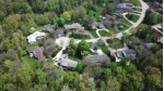 9580 N Regent Rd, Bayside, WI by First Weber Real Estate $589,900