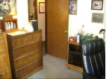 5803 N 77th St Milwaukee, WI 53218-1702 by First Weber Real Estate $144,000