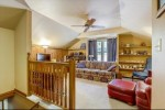 9304 W Grange Ave Hales Corners, WI 53130-1634 by First Weber Real Estate $397,500