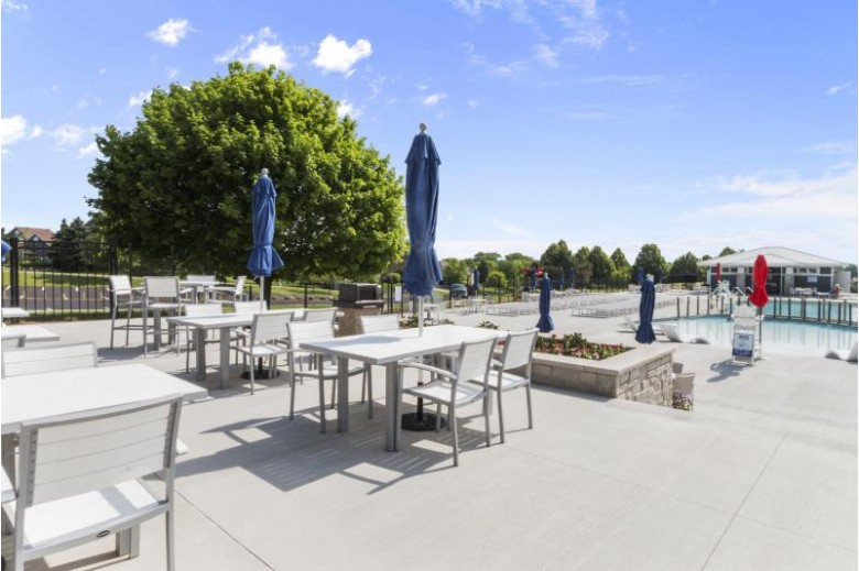 1300 Waterview Way 38-15, Lake Geneva, WI by Keefe Real Estate, Inc. $988,000