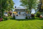 N28W26884 Woodland Dr, Pewaukee, WI by Keller Williams Realty-Milwaukee North Shore $900,000