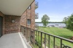 9 S Walworth Ave 204, Williams Bay, WI by Keefe Real Estate, Inc. $545,000