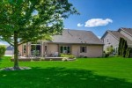 W231N7888 Martin Ct Sussex, WI 53089-5700 by Coldwell Banker Elite $472,000