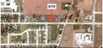 LT0 Center Ave, Oostburg, WI by Nai Pfefferle - Sheboygan $79,000