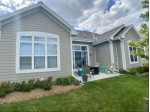 N63W23827 Terrace Dr Sussex, WI 53089-3152 by Homestead Realty, Inc~milw $435,900