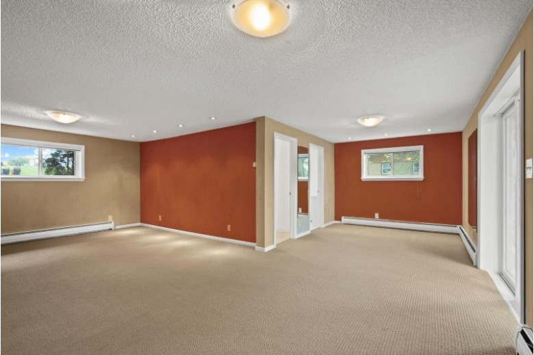 2961 Maple Ter Germantown, WI 53022-1612 by Coldwell Banker Homesale Realty - Franklin $399,900