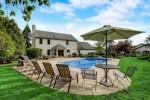 400 W Trillium Ter Oak Creek, WI 53154-5038 by First Weber Real Estate $475,000