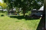 904 N 18th Ave West Bend, WI 53090-2321 by First Weber Real Estate $265,000