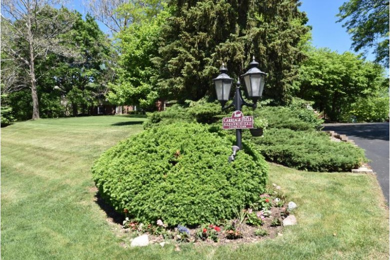 13340 W Bluemound Rd 2, Elm Grove, WI by First Weber Real Estate $224,900