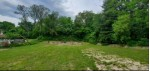 W1250 Beach Rd, East Troy, WI by Realty Executives - Integrity $95,000