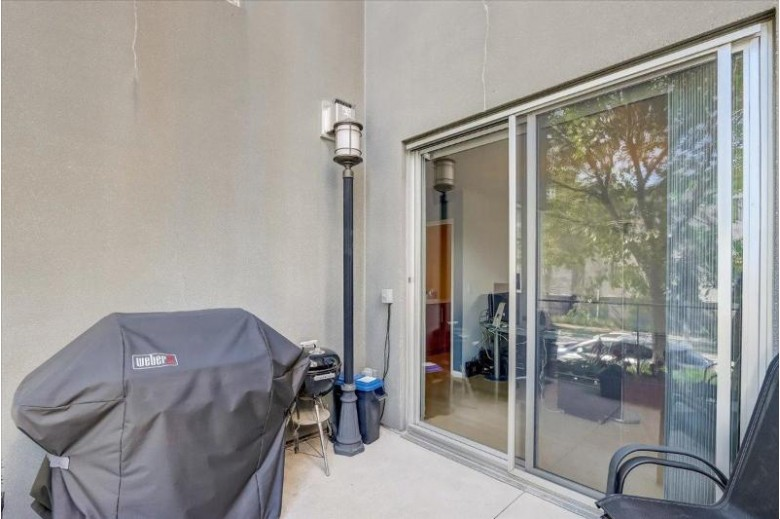 2001 N Commerce St Milwaukee, WI 53212 by First Weber Real Estate $485,000