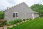 960 Rae Dr, Hartland, WI by Realty Executives - Integrity $399,900