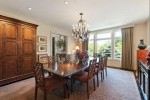 11675 N Canterbury Dr Mequon, WI 53092-8307 by First Weber Real Estate $1,695,000