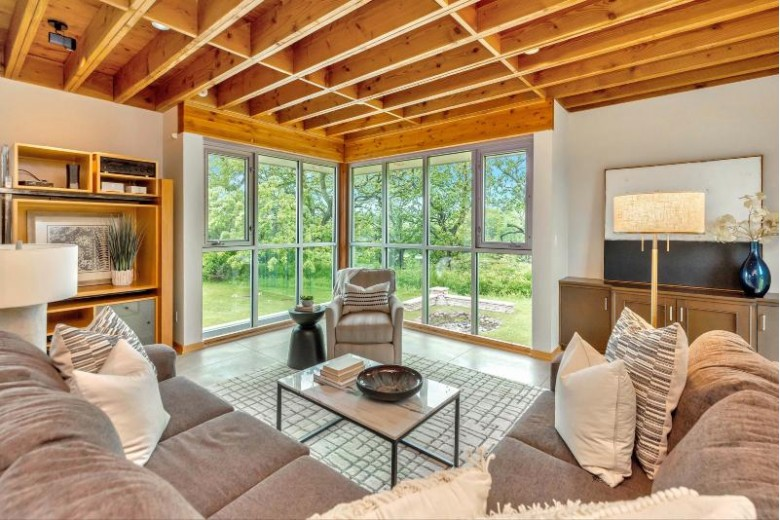 528 S Autumn Cir Summit, WI 53066 by Lake Country Listings $750,000