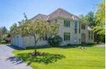 W303N3244 Timber Hill Ct Pewaukee, WI 53072-4267 by Exsell Real Estate Experts Llc $975,000