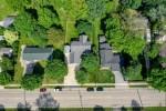 776 N Jackson Ave Jefferson, WI 53549-1024 by Century 21 Integrity Group - Jefferson $319,900
