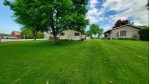 304 Berge St, Valders, WI by Action Realty $165,900