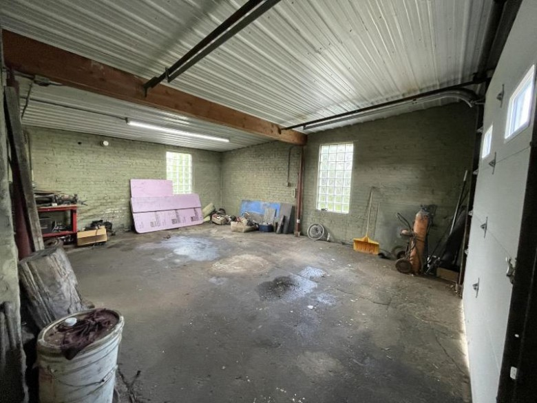 214 East Ave, Sparta, WI by Coulee Real Estate & Property Management Llc $149,900