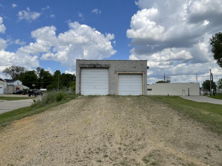 224 East Ave, Sparta, WI by Coulee Real Estate & Property Management Llc $149,900