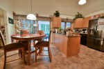 13036 Lucille Ln Butler, WI 53007-1240 by Redefined Realty Advisors Llc $399,900