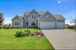 N44W22783 Bridge St, Pewaukee, WI by Coldwell Banker Realty $634,900