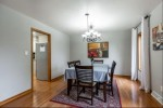 5322 Zachary Dr, Mount Pleasant, WI by First Weber Real Estate $375,000