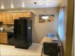 9163 N 70th St, Milwaukee, WI by Worth Realty $114,900