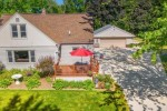 2776 S Acredale Rd New Berlin, WI 53151-3714 by Victory Realty Elite $339,900