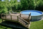 4058 W Puetz Rd, Franklin, WI by Benefit Realty $424,900