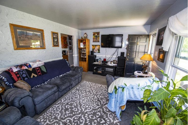8223 W Fairmount Ave Milwaukee, WI 53218-3616 by First Weber Real Estate $137,000