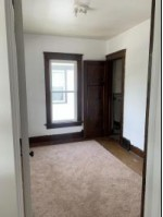 2500 20th St 2502 Racine, WI 53403 by First Weber Real Estate $130,000