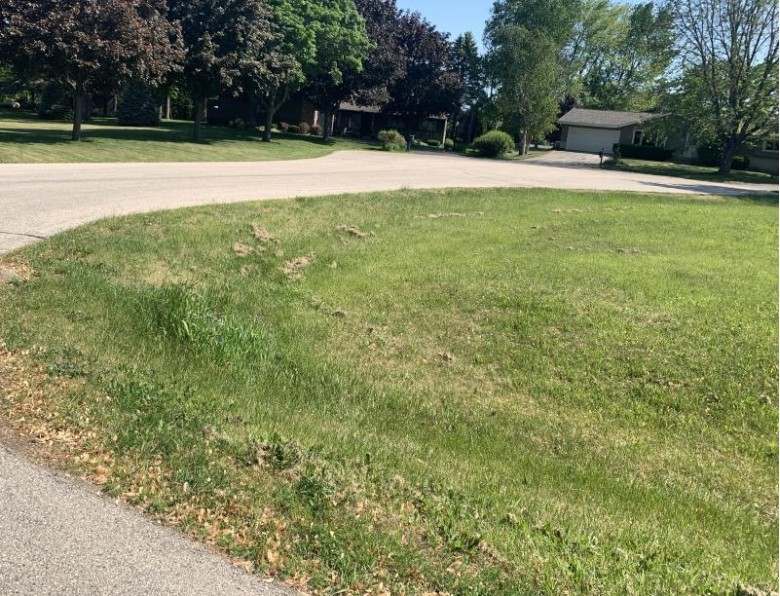 1257 Lancelot Ln Mount Pleasant, WI 53406-2144 by First Weber Real Estate $115,000