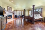 S15W33156 Us Highway 18 Delafield, WI 53018-3320 by Realty Executives - Integrity $925,000