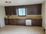 7227 W Donges Bay Rd Mequon, WI 53092-4449 by First Weber Real Estate $229,000
